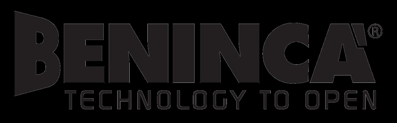 beninca_logo