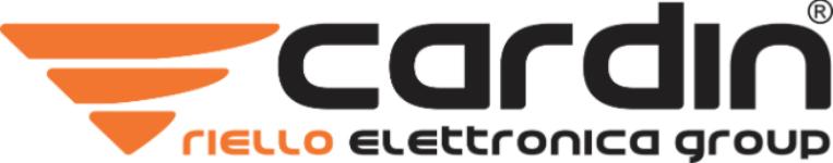 cardin_logo
