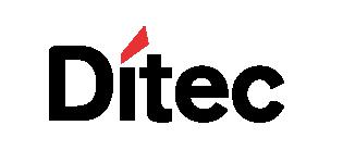 ditec_logo