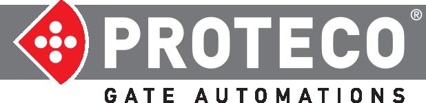 proteco_logo